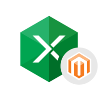 Exclusive Excel Add-in for Magento Coupon Code