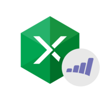 Exclusive Excel Add-in for Marketo Coupon Code