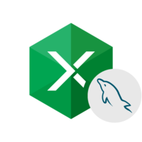 Excel Add-in for MySQL – 15% Sale