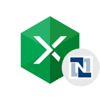 Excel Add-in for NetSuite Coupons 15% Off