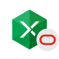 Exclusive Excel Add-in for Oracle Coupons