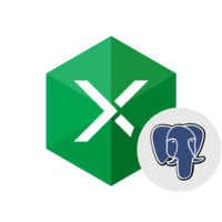 15% off – Excel Add-in for PostgreSQL