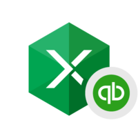 Excel Add-in for QuickBooks – 15% Sale