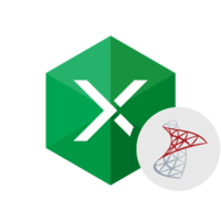 Excel Add-in for SQL Server Coupon Code