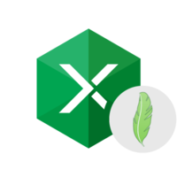 Excel Add-in for SQLite – Exclusive 15% off Coupons