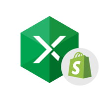 Devart – Excel Add-in for Shopify Coupon Deal