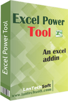 Excel Power Tool Coupons
