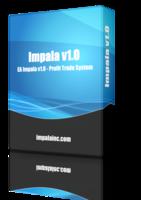 impalainc – Expert Advisor Impala Double License Coupon Discount