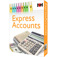30% Express Accounts Coupon