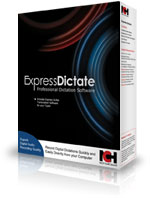 30% OFF Express Dictate Coupon Code
