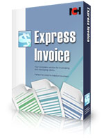 Express Invoice Professional Invoicing Software Coupon Code – 30%