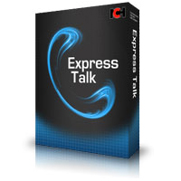 30% Off Express Talk VoIP Video Softphone Coupon