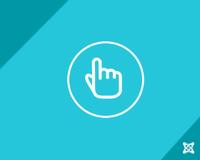 Burak Yenigun – ExtensionCoder – Joomla – Click to Call Extension – Basic Support Package Sale