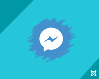 Exclusive ExtensionCoder – Joomla – Facebook Chat Extension – Pro Support Package Coupon Sale