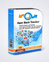 Ezee Rank Tracker Coupons 15% Off