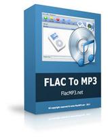 FLAC To MP3 Coupon