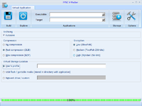 FPSC V-Packer Coupon Code