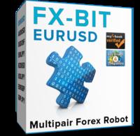 15% off – FX-BIT 2