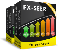 FX-SEER x2 Coupon