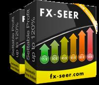 FX-SEER x2 Coupon