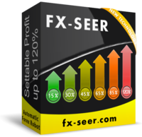 FX-SEER – FX-SEER Coupon Discount
