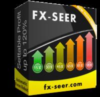 FX-SEER – FX-SEER Coupon Discount