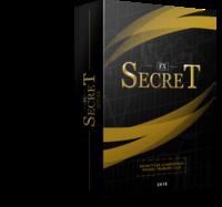 FX-Secret Business Coupon