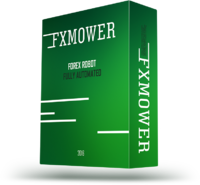 FXMower Coupons 15% OFF
