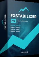 FXS – FXStabilizer PRO Coupons