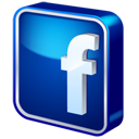 Facebook Likes – 1000 International Coupons