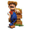 $8.16 Farmscapes(TM) Collectors Edition Coupon