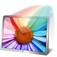 25% FastPictureViewer Codec Pack Coupon Code