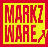Markzware File Conversion Service (100+ MB) Coupon