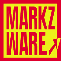 Markzware File Conversion Service (21-50 MB) Coupon