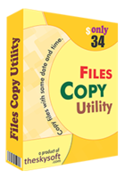 File Copy Utility Coupon