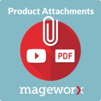 File Downloads & Product Attachments Coupon