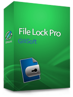 File Lock Pro(Academic / Personal License) Coupon Code – 40% Off