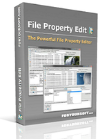 15% File Property Edit Pro Coupon Code