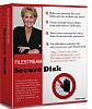 15% OFF – FileStream Secure Disk