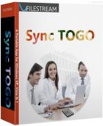 FileStream FileStream Sync TOGO Coupon Code