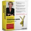 FileStream FileStream TurboZIP Coupon Sale