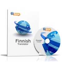 15% Off Finnish Translation Software Sale Coupon