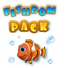 $13.66 Fishdom Pack (Mac) Coupon