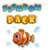 Fishdom Pack (Mac) Coupon Code – 50%