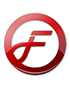 Eltima Flash Optimizer [Personal License] Coupon