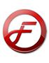 Eltima Flash Optimizer [Personal License] Coupon