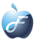 Eltima Flash Optimizer for Mac Coupon