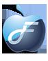 Eltima Flash Optimizer for Mac Coupon