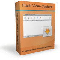 Popusoft Flash Video Capture Coupon