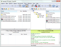 15 Percent – FlashFXP (Business License)